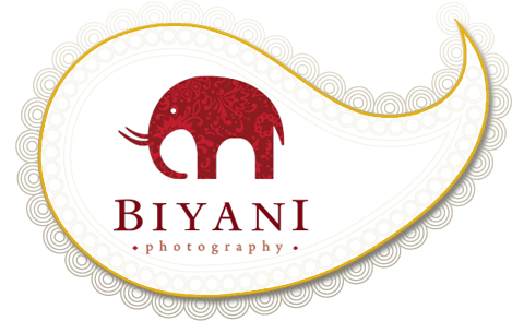 Biyani Photography | Indian Wedding Photography, Engagement, Mehndi, Sangeet, Henna Photography | Austin, TX, New York, NY & Wordlwide