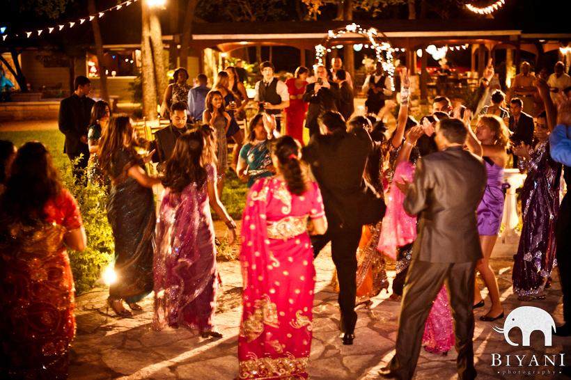 Kavita Amp Vijay Marwari Wedding Reception Austin Tx
