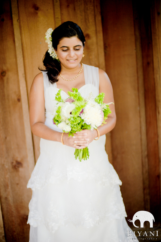 Indian Wedding Photography Chapel Dulcinea Austin TX