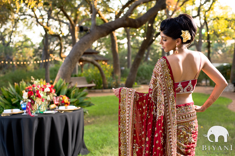 Indian_Bridal_Inspiration_Event_2011-3674