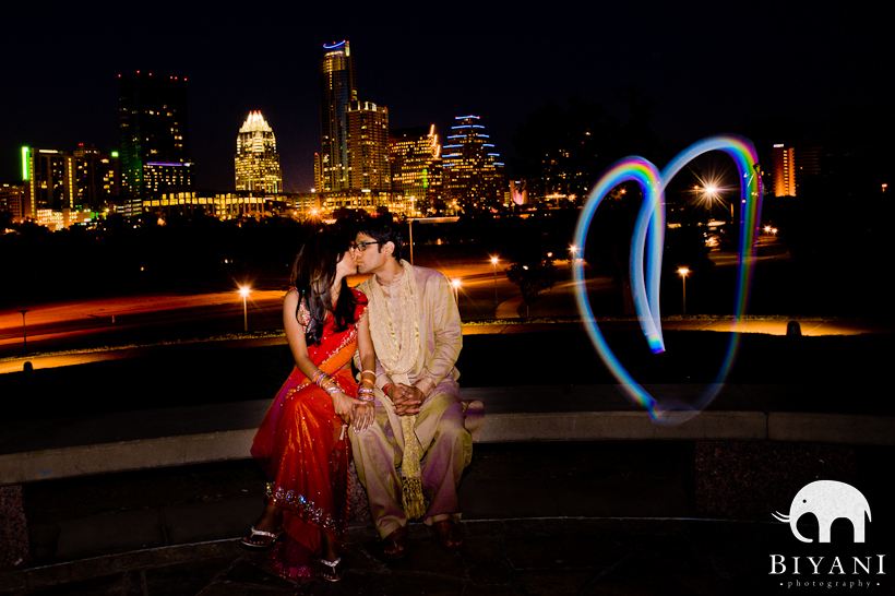 Long_Center_Austin_Indian_Engagement_Photographer_Opal_Ishan_Gujarati_Engagement-8421