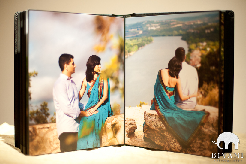 Gujarati Engagement Photographer, Austin, TX | Biyani Wedding ...