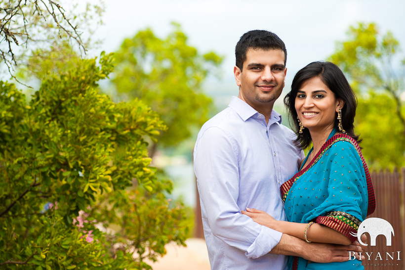 Minal_Snehal_Bhakta_Indian_Engagement_Photos_Mt_Bonnell_Austin_Texas-6570