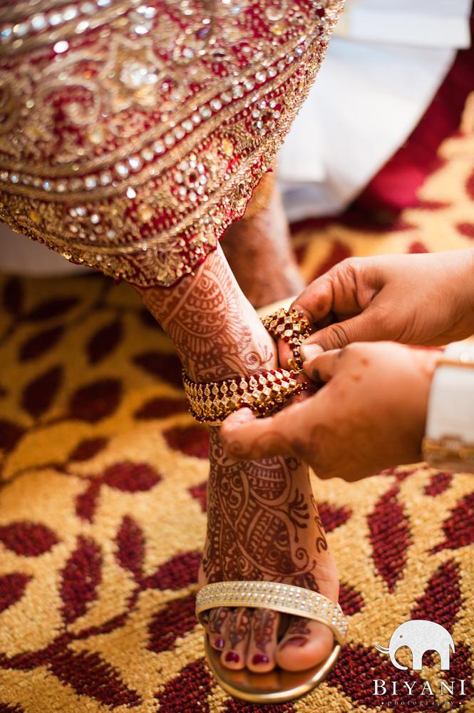 90+ [ Wedding Pics Indian ] - Indian Wedding Photography ...