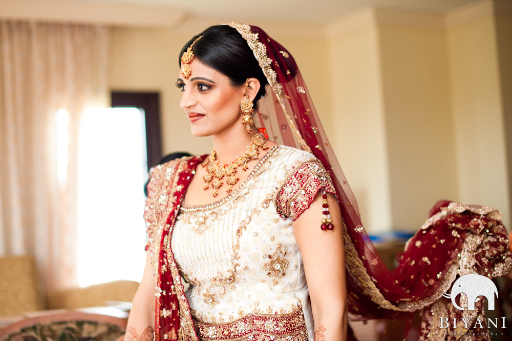 Traditional_Gujarati_Wedding_Photographer_Austin_TX_07