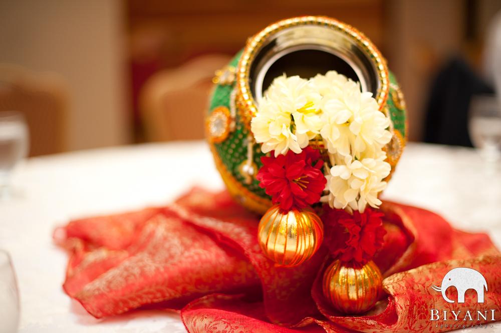 Indian Wedding Photography Gujrarati Ceremony Austin Tx