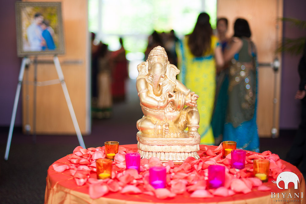 Bhakta Indian Wedding Photographer Dallas Texas