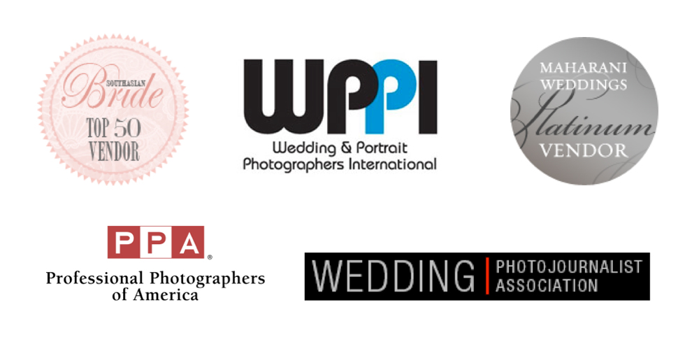 Membership Badges and Credentials for Biyani Photography