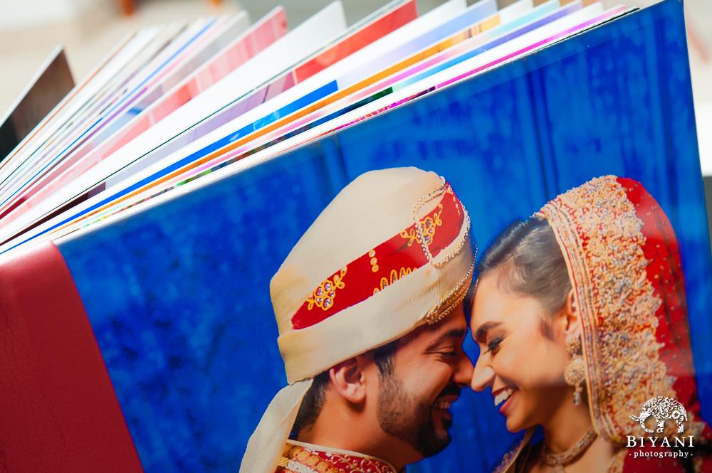 Album Cover Ideas Cover Indian Wedding Album