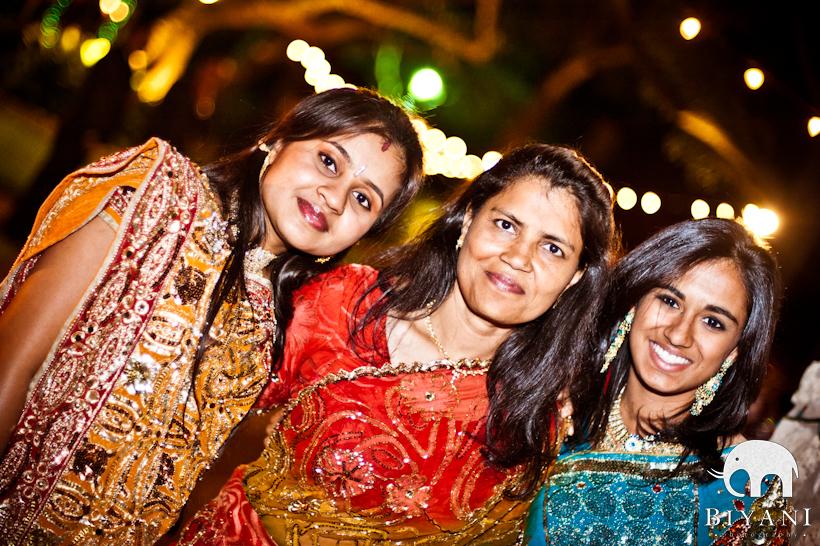 indian marwari wedding guest photo