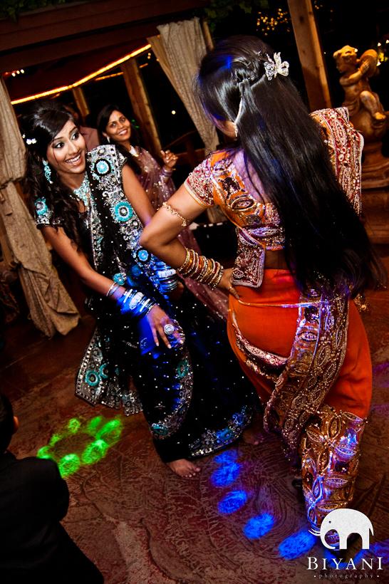 marwari wedding dance photography