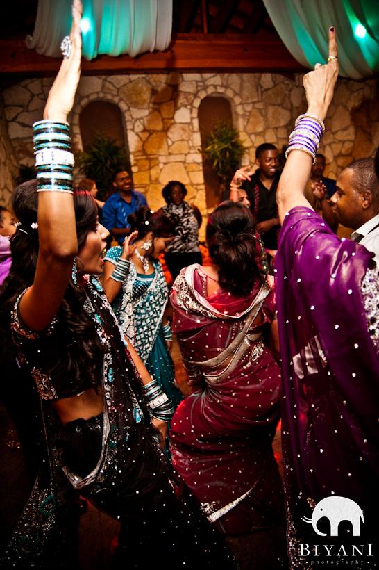 marwari wedding dance photo