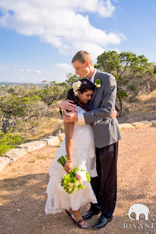 Indian Wedding Photography, Chapel Dulcinea Austin, TX