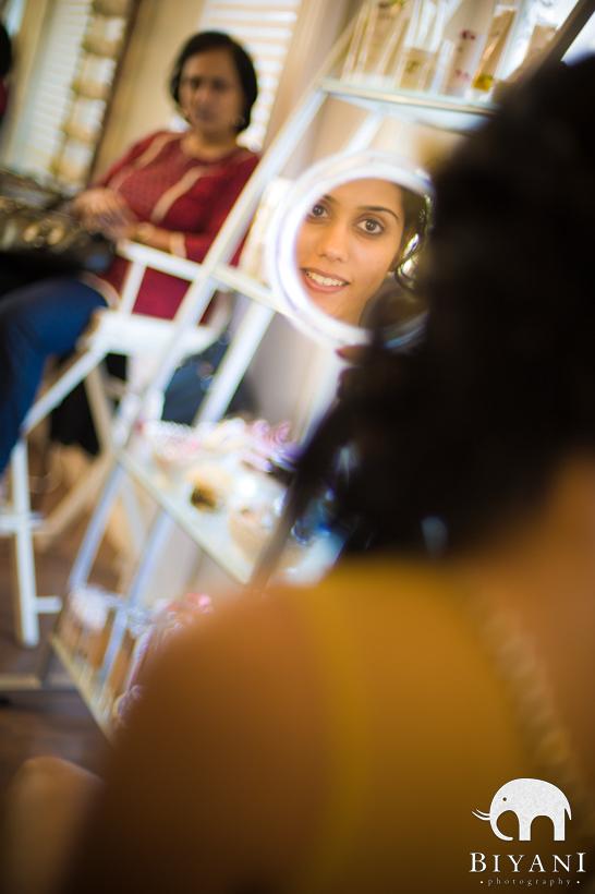 Bengali Telugu Indian Wedding Photographer