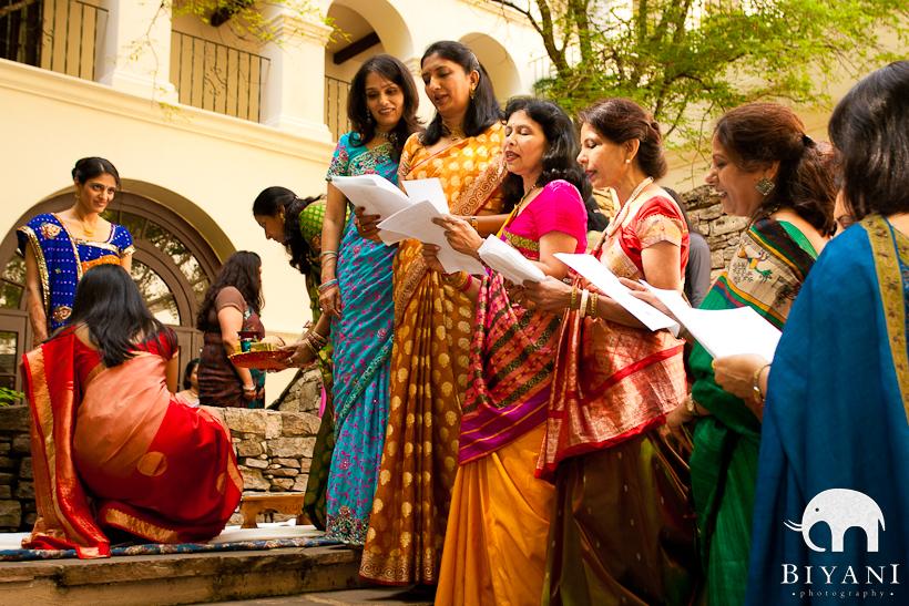 Traditional Wedding Ceremony Music: Traditional Gujarati Haldi, Pithi, Mehndi & Sangeet