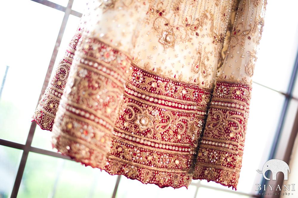 Traditional Indian Wedding Photography - Gujrarati Wedding Ceremony, Austin, TX