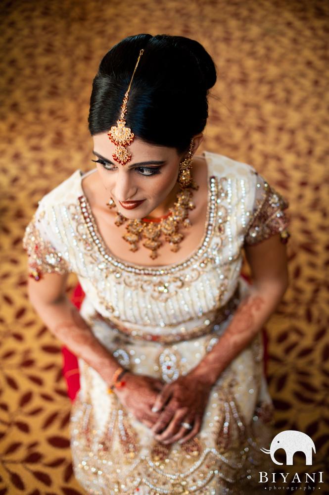 Indian Wedding Photography - Gujrarati Wedding Ceremony, Austin, TX