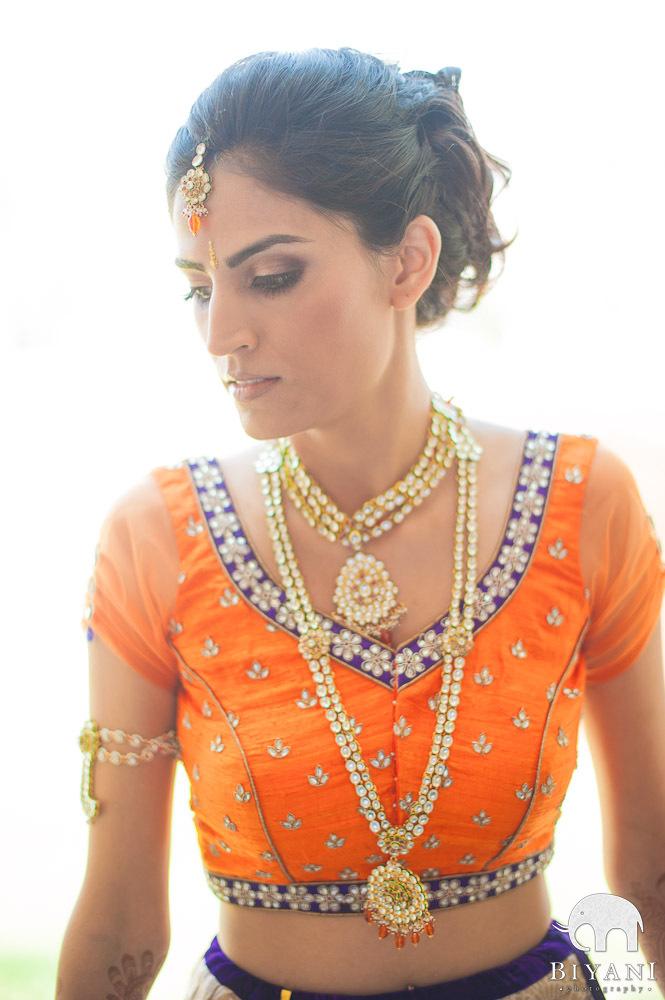 Bhakta Indian Wedding Photographer – Dallas, Texas