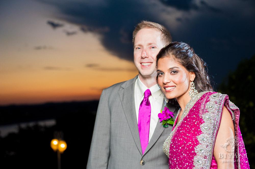 Navreet & Alan's Wedding