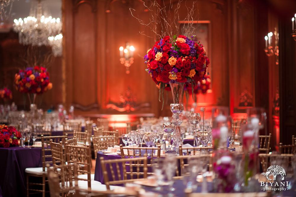 Fusion Indian Wedding La Colombe D Or Houston Tx Biyani Photography