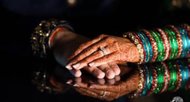 Punjabi Sangeet – Omni Westside Houston, TX