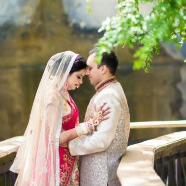 Indian Wedding Photos – Villa Antonia Austin, TX